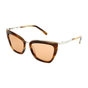 Dsquared2 - DQ0289