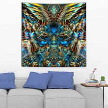 MEGALOPTERA TAPESTRY