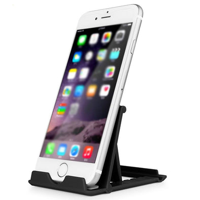 Universal Adjustable Cell Phone Holder
