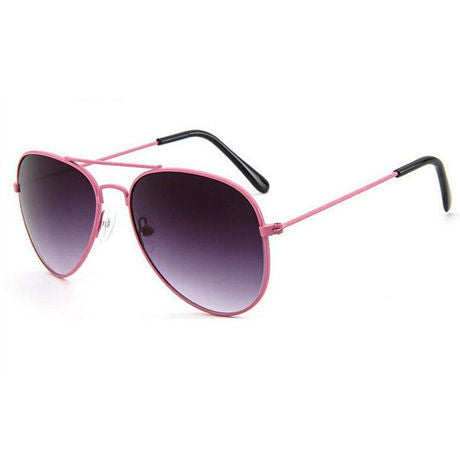 UV400 Sunglasses for Kids