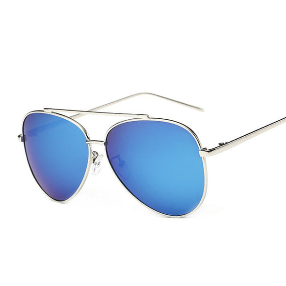 UV400 Classic Polarized Sunglasses for Women & Men