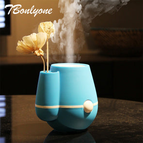 220 ml Vase Shape Humidifier