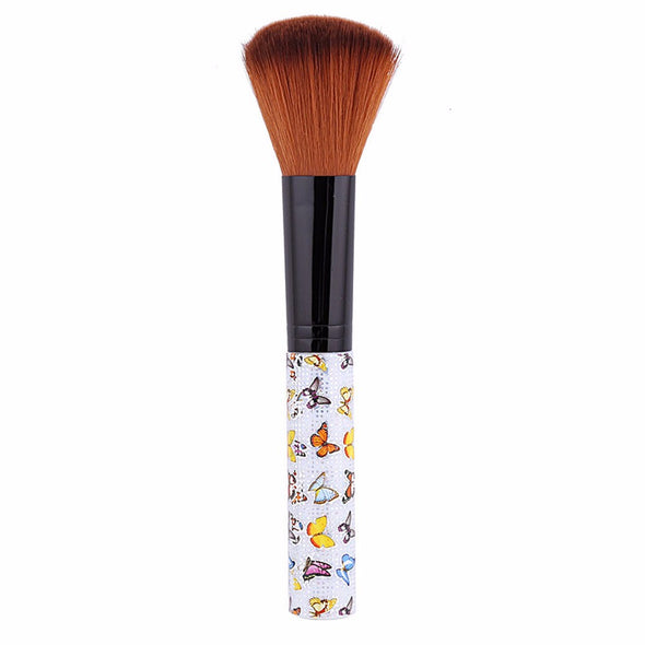 Soft Beauty Makeup Tools for women