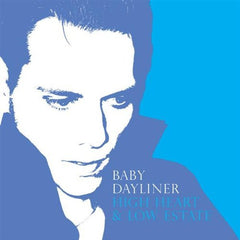 Collection: Baby Dayliner on CD