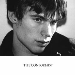 HWY-023: The Conformist by Doveman