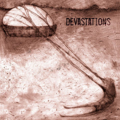 HWY-013: Devastations by Devastations