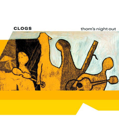 HWY-002: Thom's Night Out by Clogs