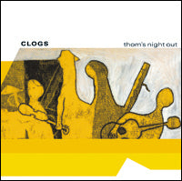 Collection: Clogs on CD