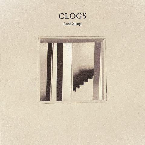 HWY-025: The Last Song by Clogs (digital)