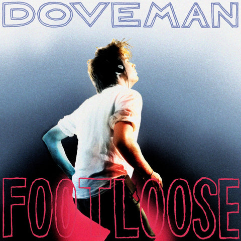 HWY-019: Footloose by Doveman (digital)