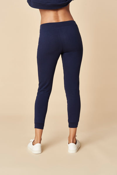 Off Duty Slim Jogger, Final Sale