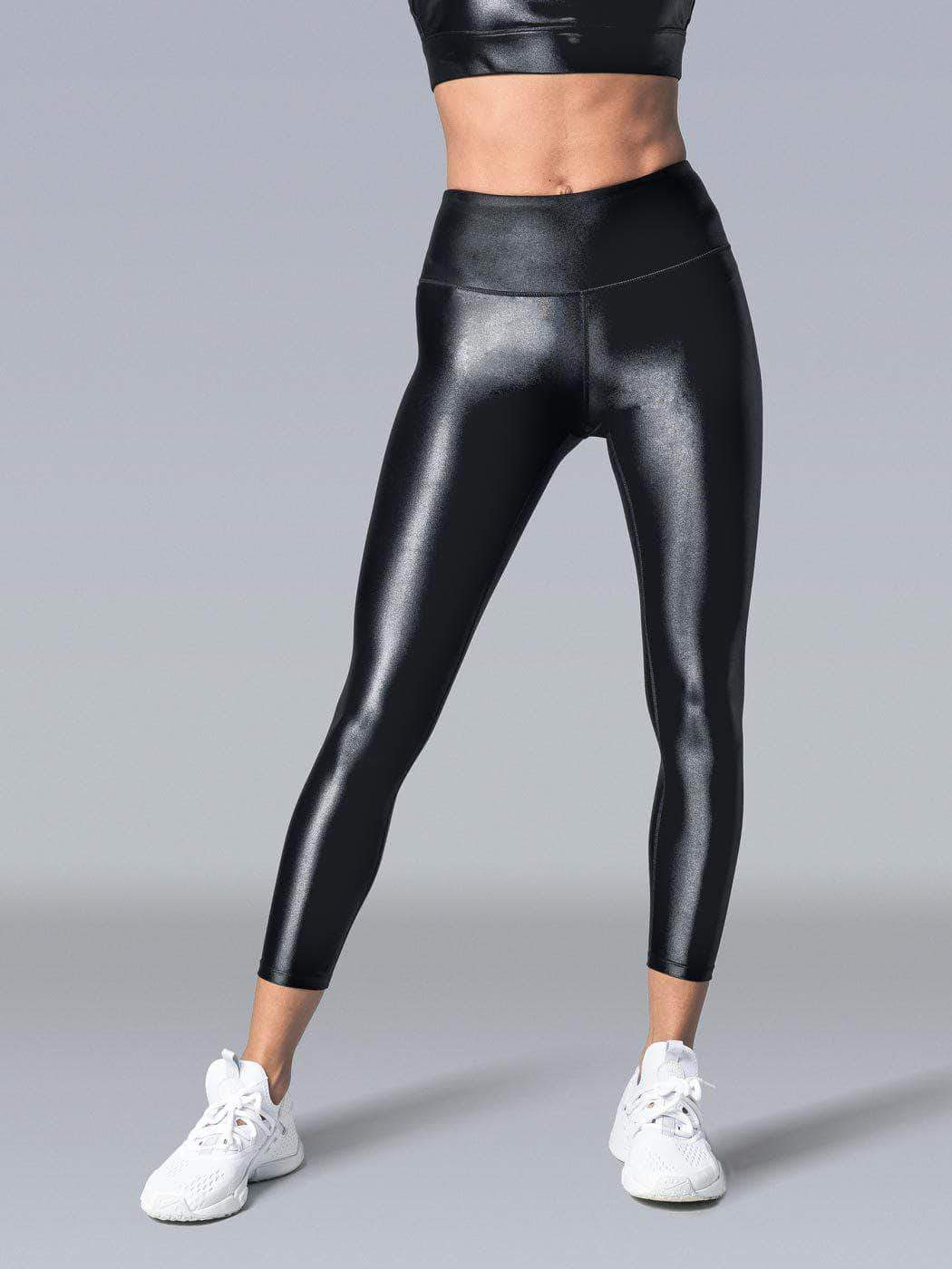Premier Luminous Legging