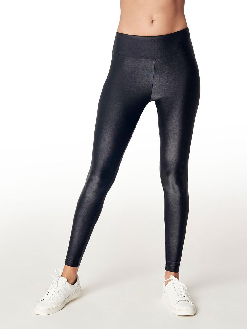 Spinoff Shine Legging