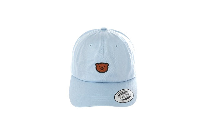 Pip Dad Hat