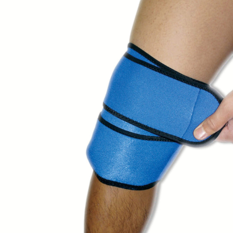 PRO-TEC HOT/COLD THERAPY WRAP