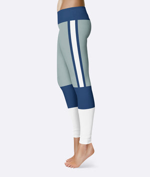 Dallas Cowboys Leggings
