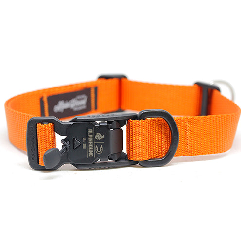Fidlock® Buckle Collars