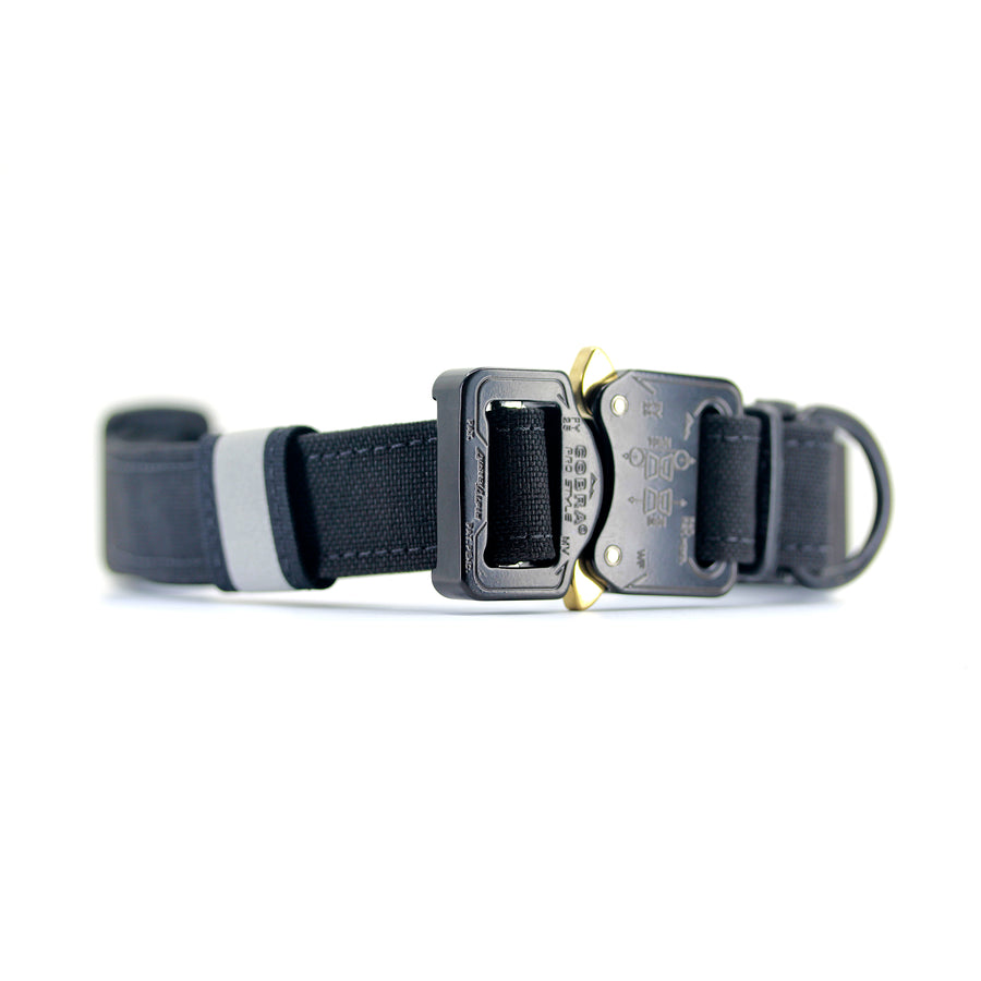 Fi Compatible COBRA® Pro Collar Black