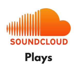 Buy SoundCloud Plays - Buylike.co