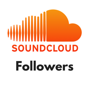 Buy SoundCloud Followers - Buylike.co