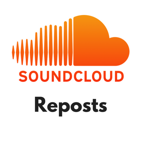 Buy SoundCloud Reposts - Buylike.co