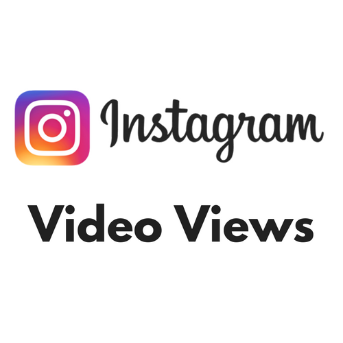 Buy Instagram Video Views - Buylike.co