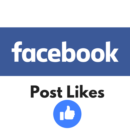 Buy Facebook Post/Photo Likes - Buylike.co