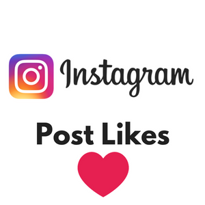 Buy Instagram Post Likes - Buylike.co