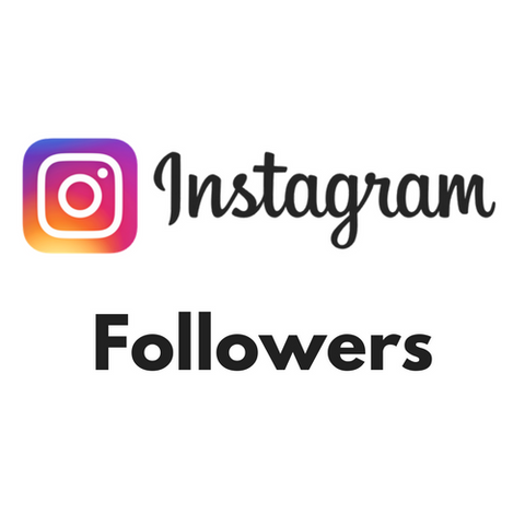 Buy Instagram Followers - Buylike.co