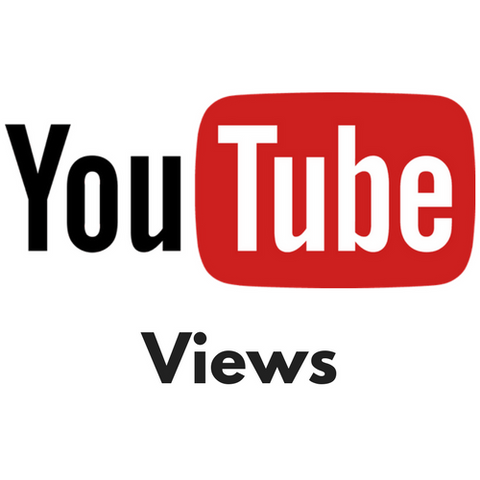 Buy Youtube Video Views - Buylike.co
