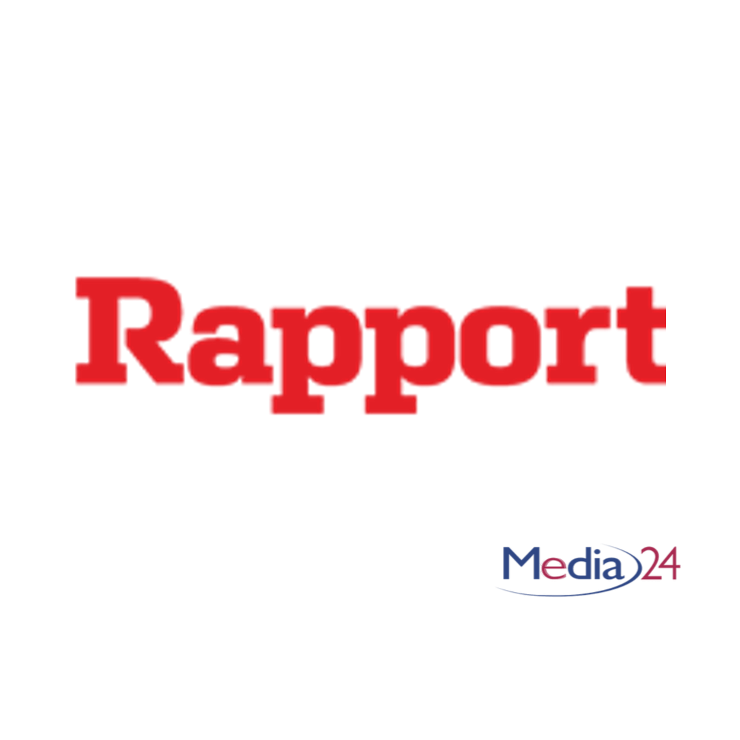 Rapport review - Media24