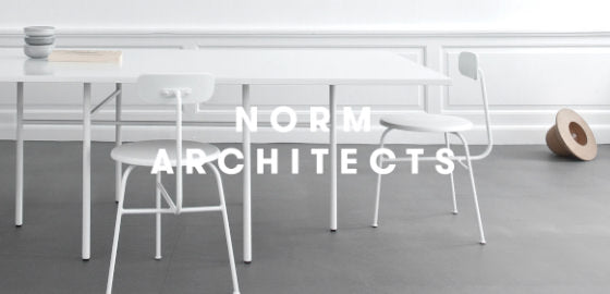 Norm Architects