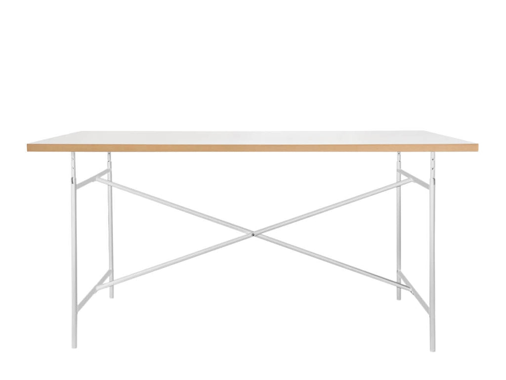 Eiermann Table 2