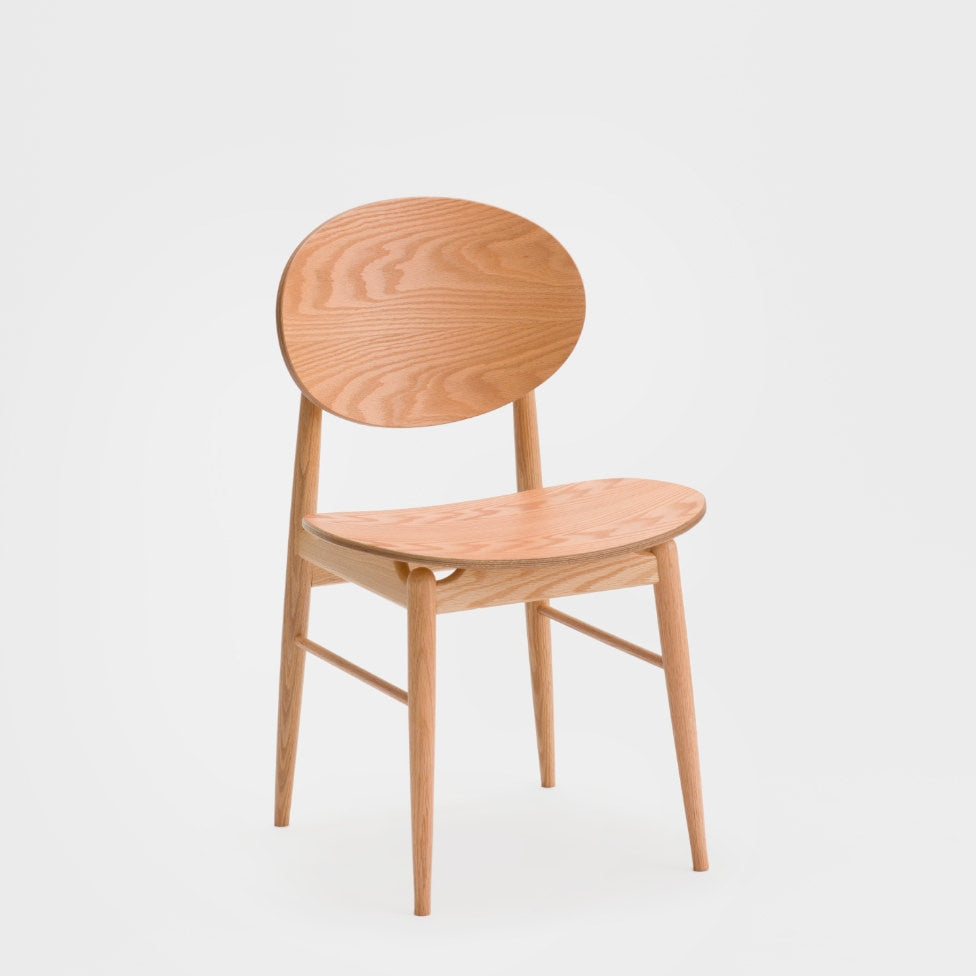 Outline Chair