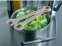 Salad Wrench