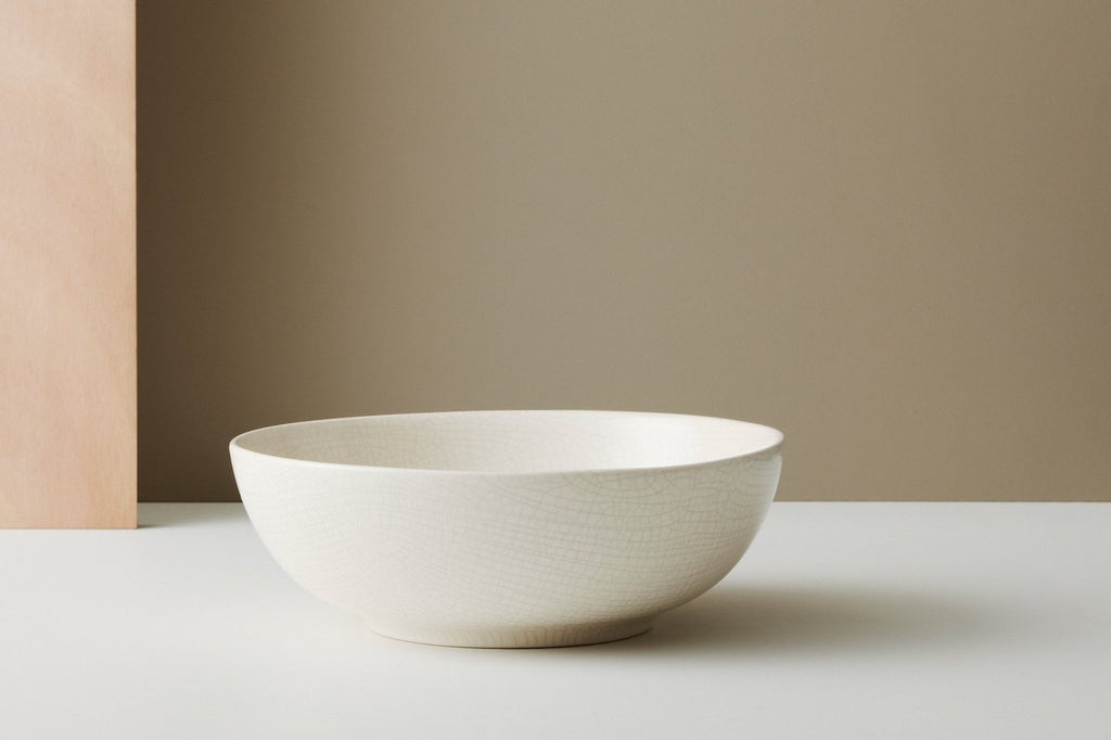 Gidon Bing Fruit Bowl