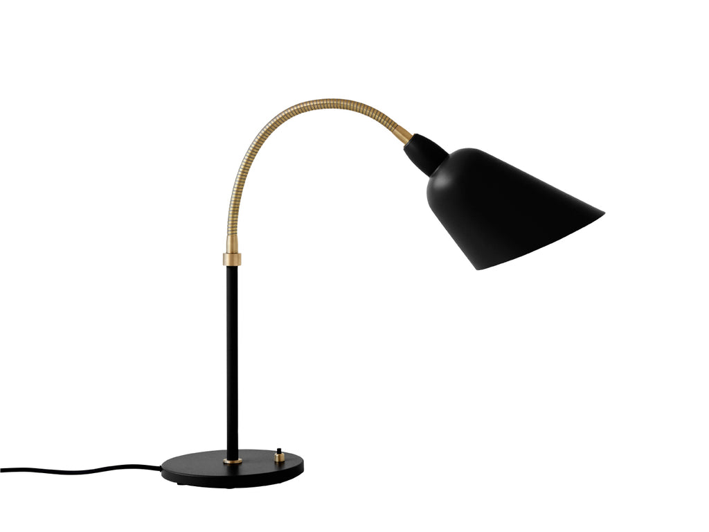Bellevue Table Lamp AJ8
