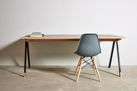 Kobo St-Table