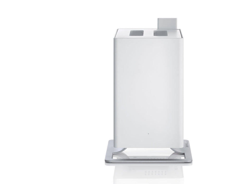 Anton Ultrasonic Humidifier