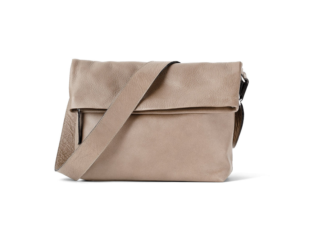sebanz Messenger Bag