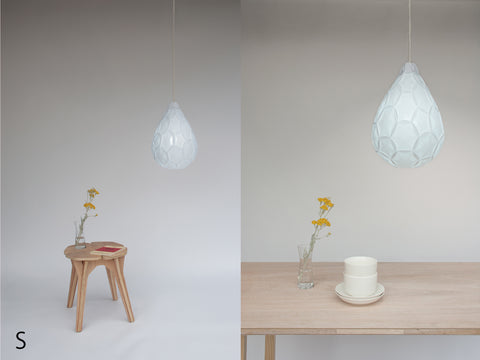 Airy Lamp