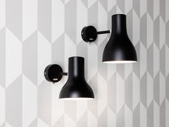 Anglepoise Type 75 Wall