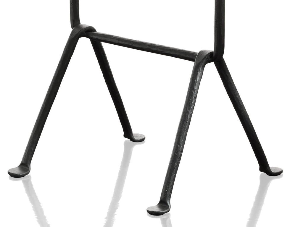 Officina Stool