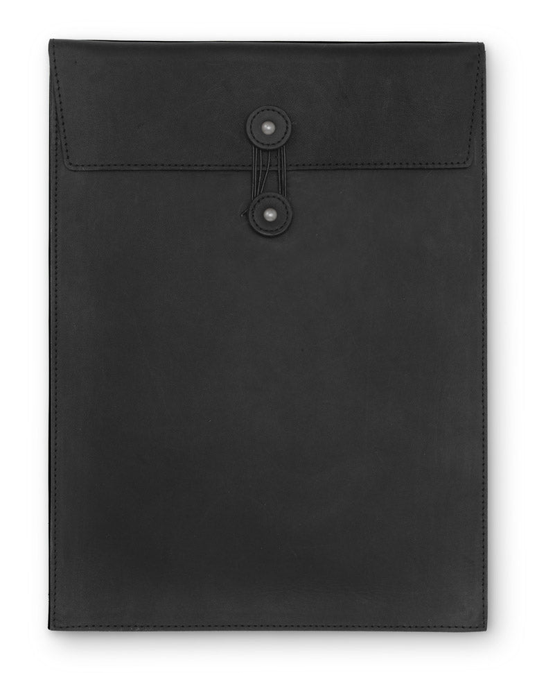 sebanz Document Case