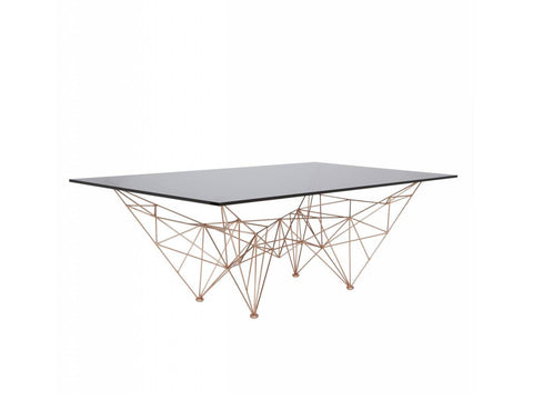 Pylon Coffee Table