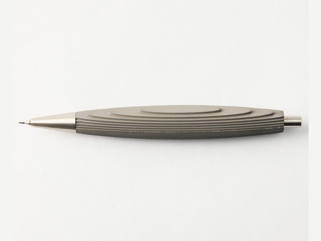 Contour Mechanical Pencil