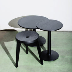Taio Table