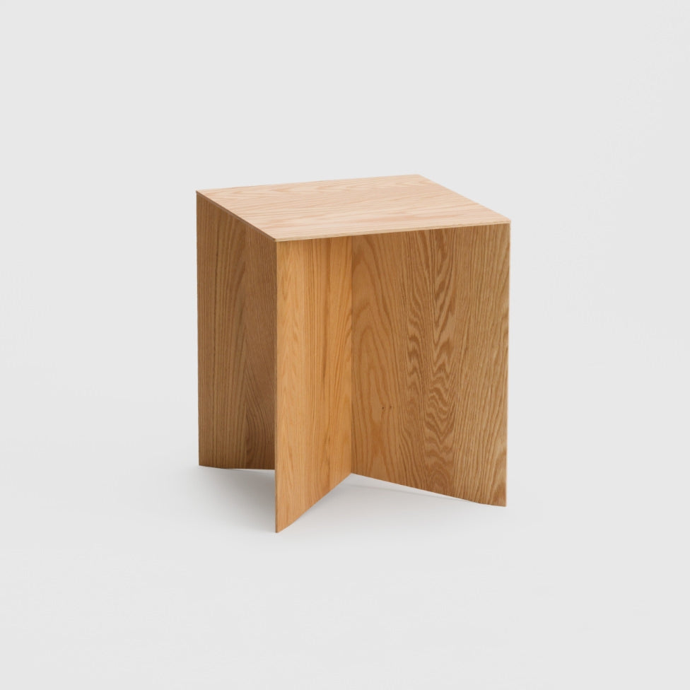 Paperwood Tables