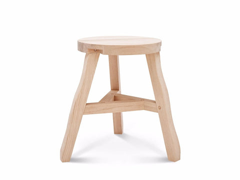 Off Cut Stool