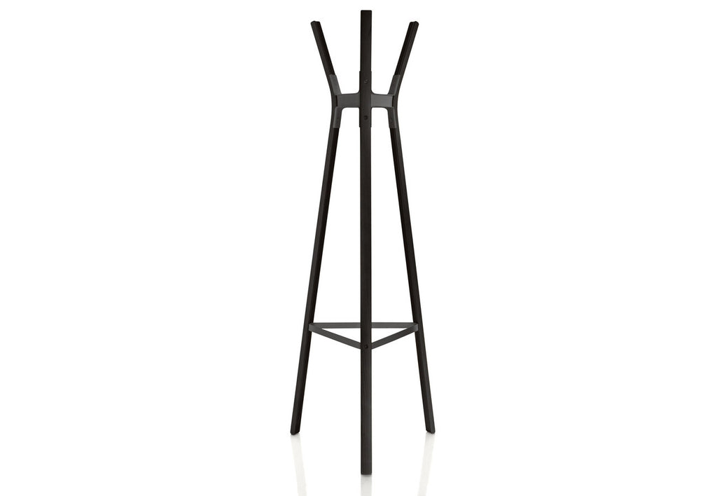 Steelwood Coatstand